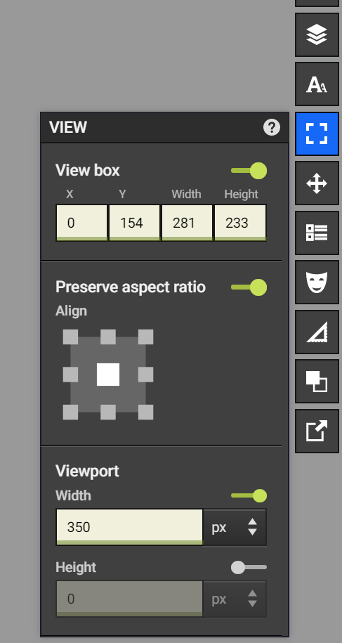 toolbox-view.png