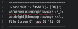 mplus_1m.png