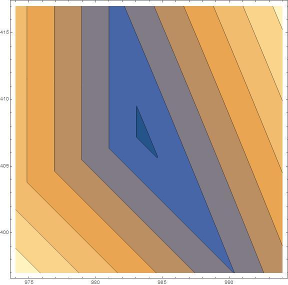 distance_wo_sqrt10.jpg