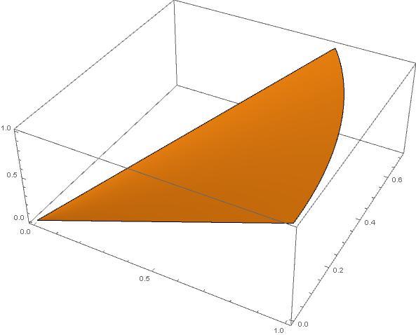 distance_wo_sqrt34.jpg