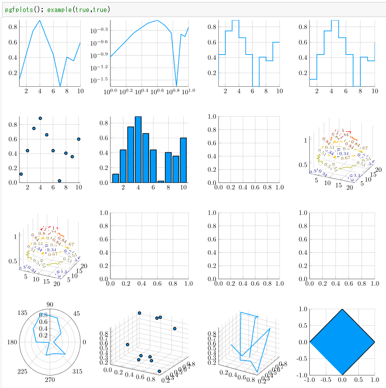 test-julia-pgfplots.png