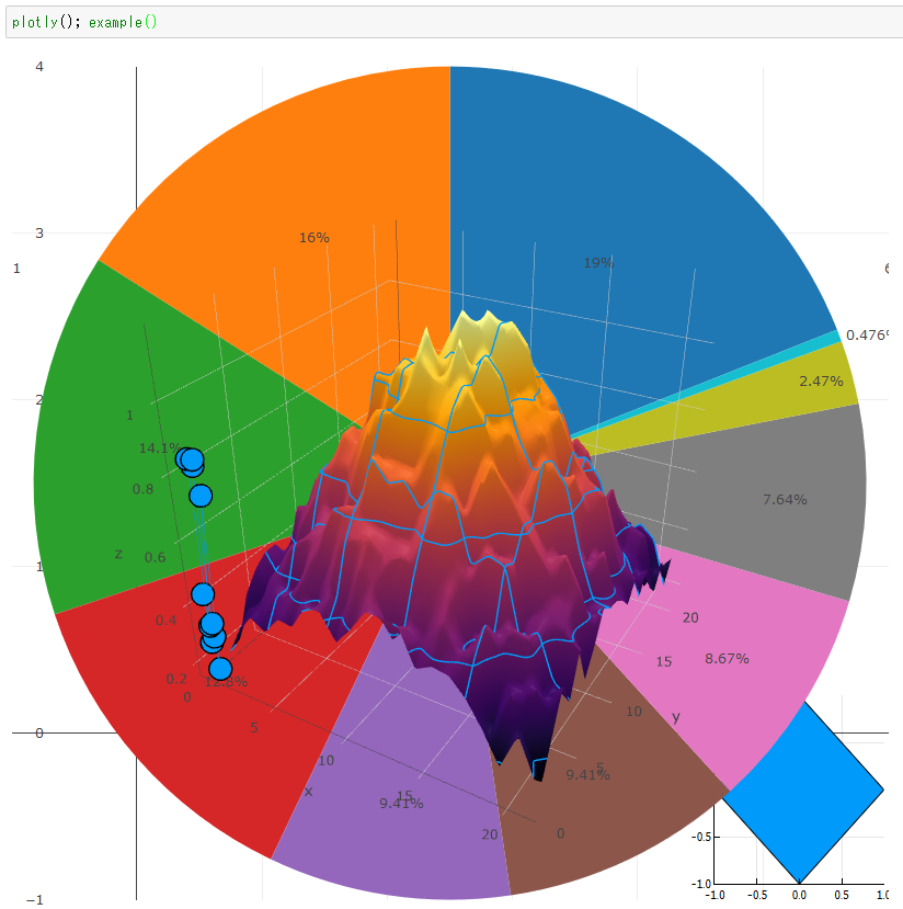 test-julia-plotly.png