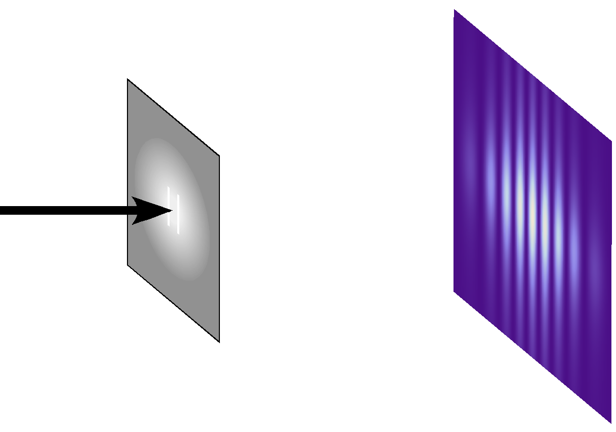 double-slit.png