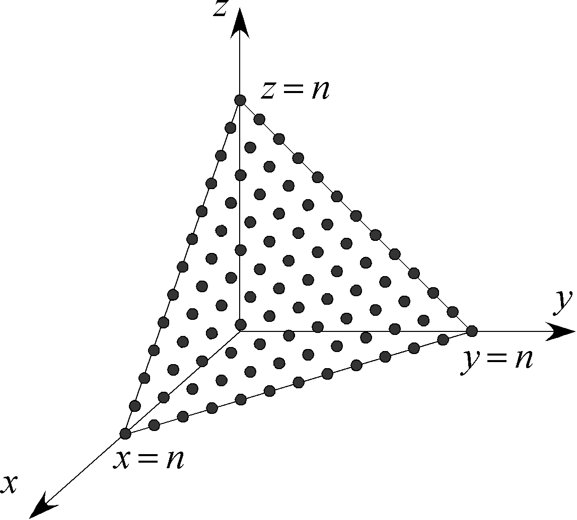 lattice-points.png
