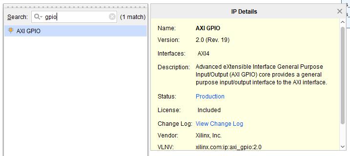 add-gpio.png