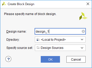 block-design-name.png