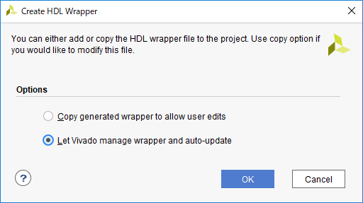 create-hdl-wrapper2.png