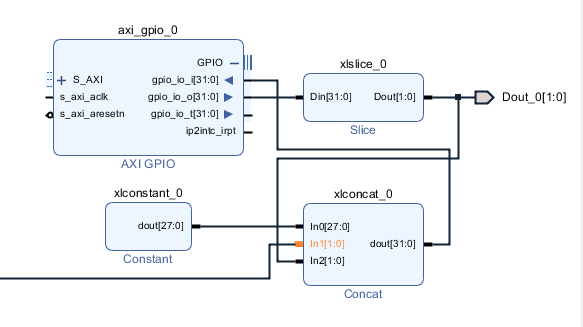 gpio-connection.png
