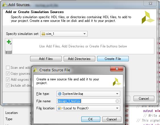 create-design_1_test.png