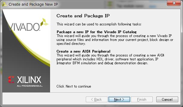 create-ip.png