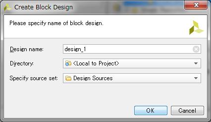 create_block_design.png