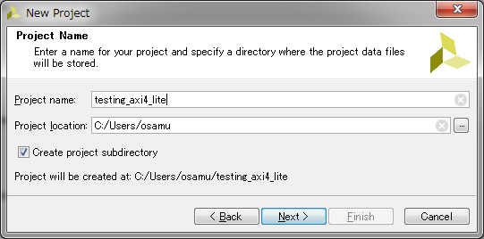 project-name.png