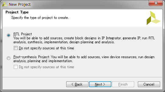 rtl-project.png