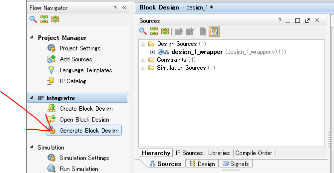 generate-block-design-button.png