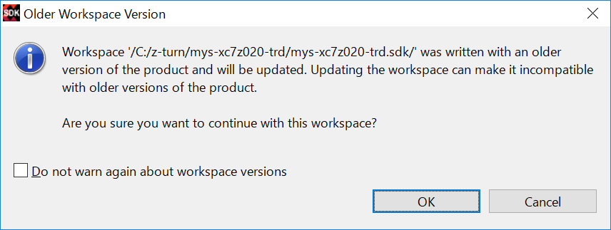 update-sdk-workspace.png