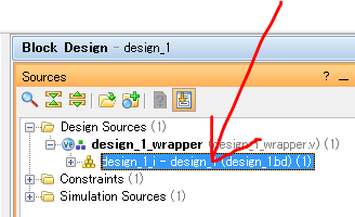 open_design_1_i.png