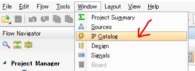 window-ipcatalog.png