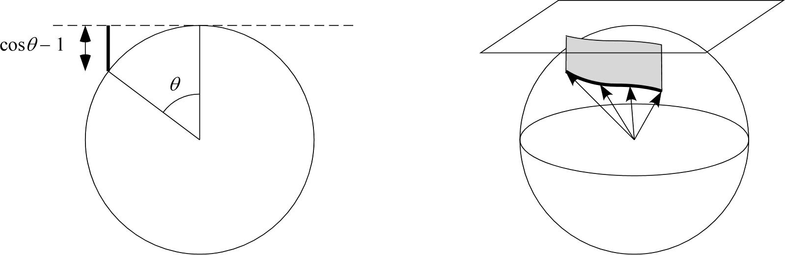 fig4-3_left.png