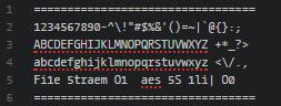 camingo_code.png
