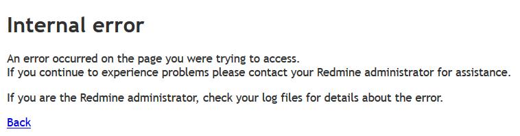 redmine_startpage-error.png