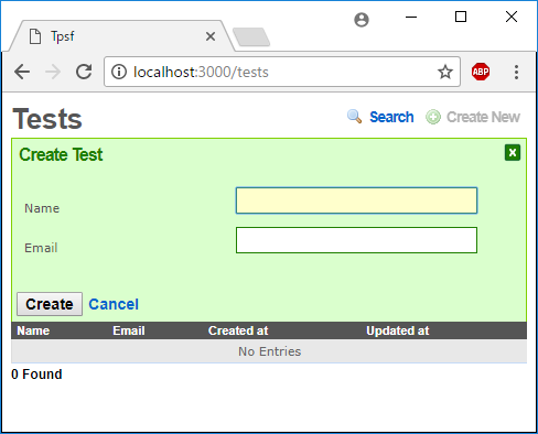 tpsf-tests-new1.png