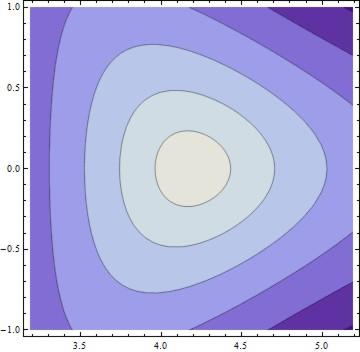 graphene-cone-.jpg