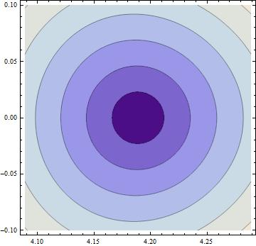 graphene-cone0.jpg