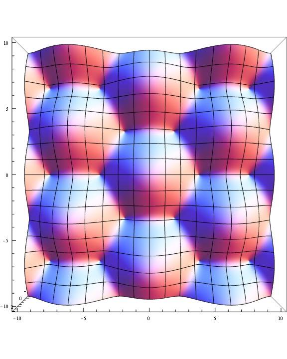 graphene-dispersion1.jpg