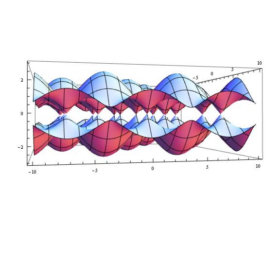 graphene-dispersion3.jpg