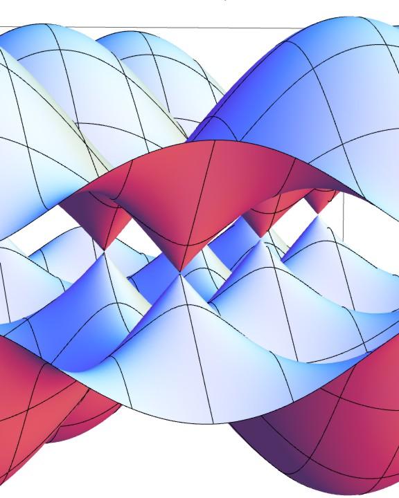graphene-dispersion4.jpg