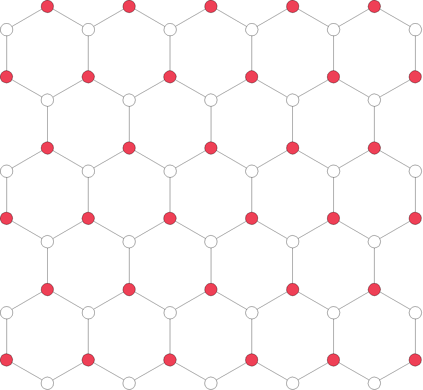 graphene-lattice.png