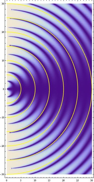 r2-v1000000-circle.jpg