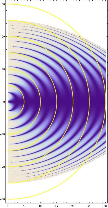 r2-v50-circle.jpg