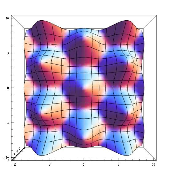triangular-band1.jpg