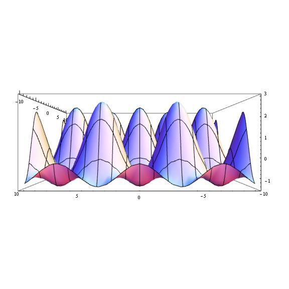 triangular-band3.jpg