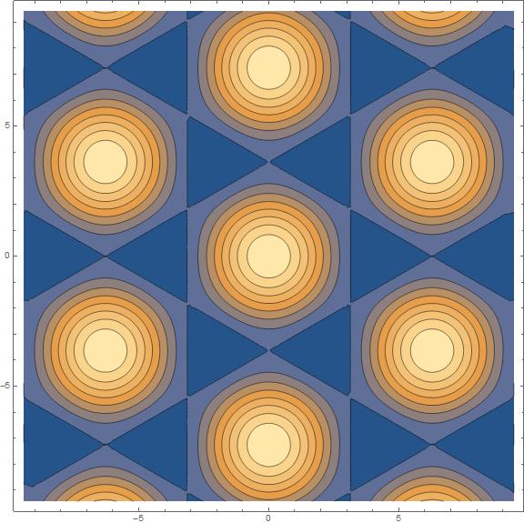 triangular-band4.png