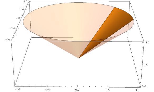 distance_wo_sqrt33.jpg