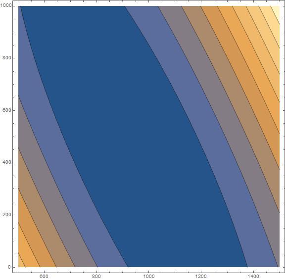 distance_wo_sqrt4.jpg