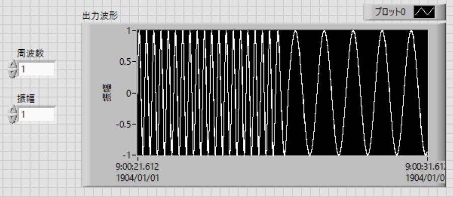wave-generator-panel.png