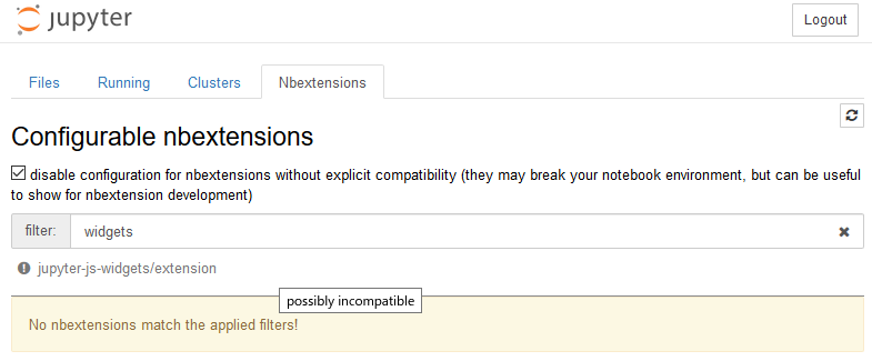 widgets-extension-incompatible.png