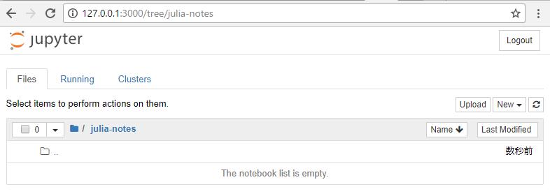 jupyter-notebook-folder.png