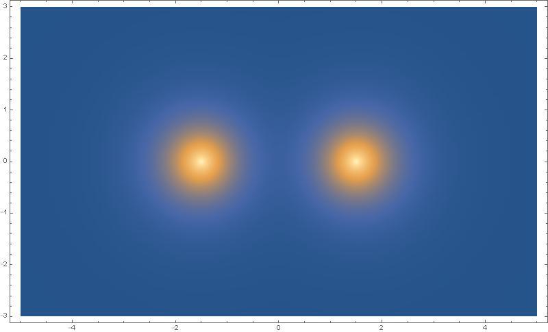 two-hydrogens-fermi.jpg