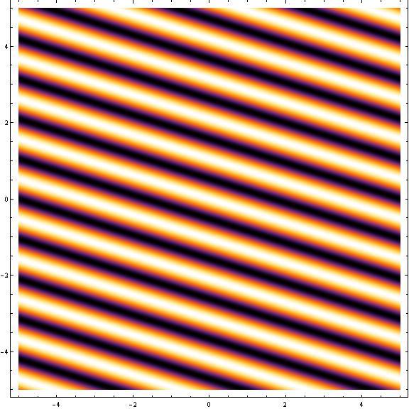 2d-wave.jpg