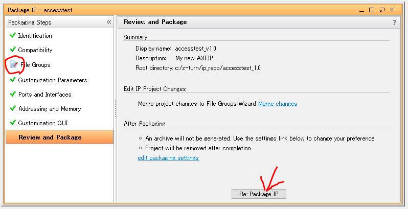 package-ip-repackage.png