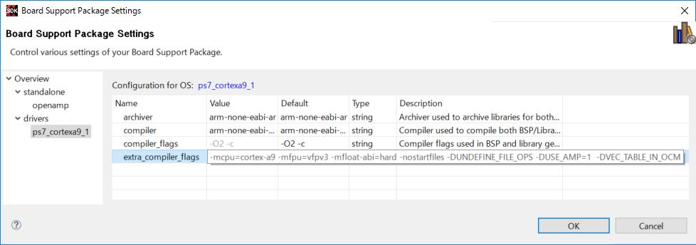 bsp-compiler-options.png