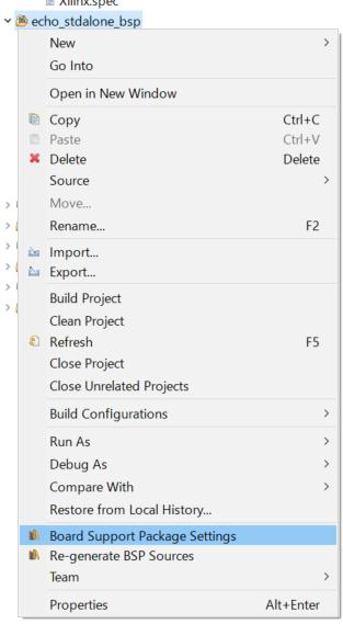 set_compiler_flag_for_bsp.png