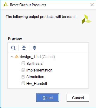 design-reset-output.png