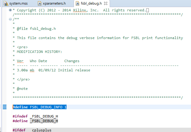fsbl_debug_info_1.png