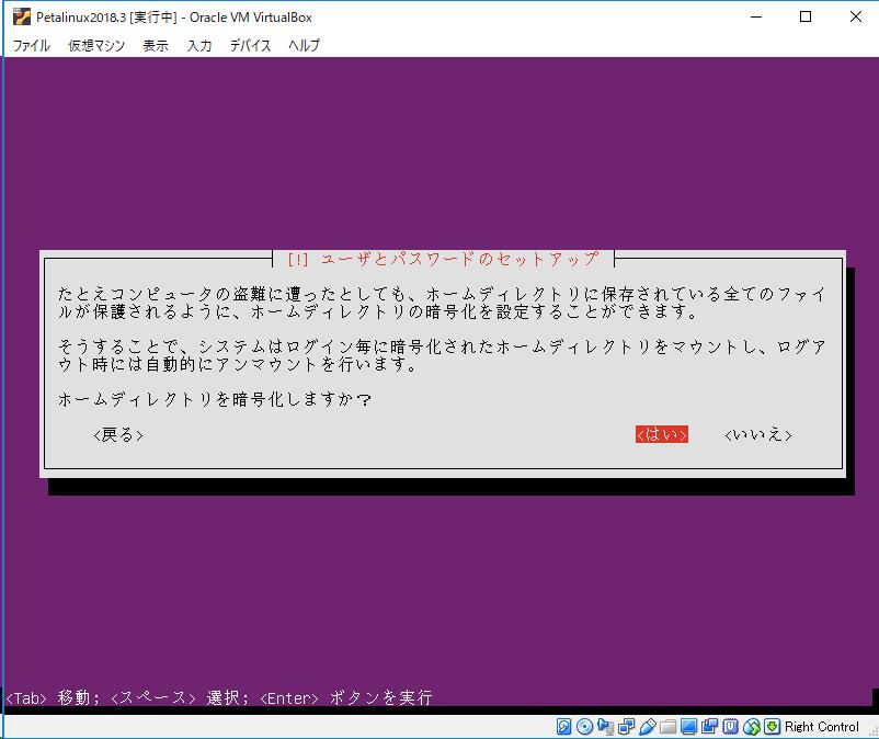 ubuntu-install-crypt-disk.png