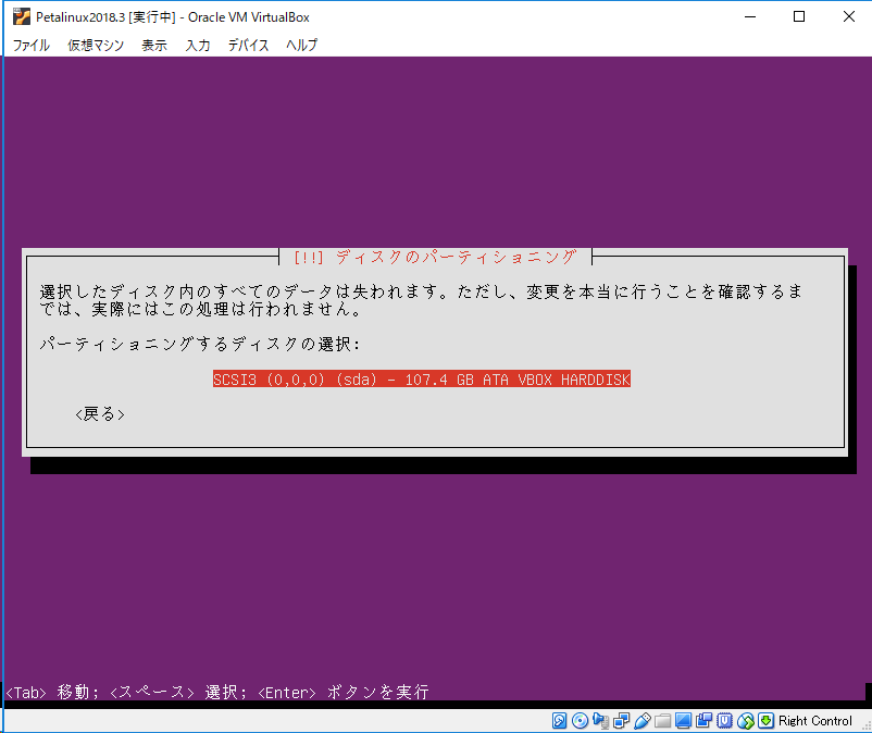 ubuntu-install-disk-partition2.png